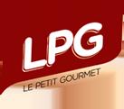 LPG - Le Petit Gourmet