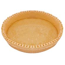 Base para mini torta circular - doce - 15cm
