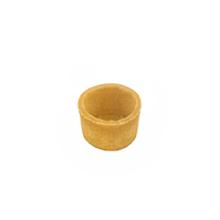 Base para mini torta circular - doce - 4cm
