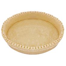 Base para mini torta circular - salgada - 15cm