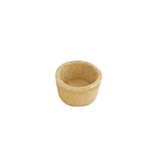 Base para mini torta circular - salgada - 4cm