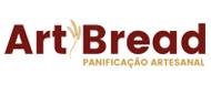Art Bread - logo