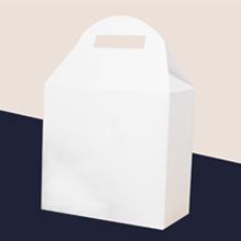Embalagens para Kit lanche